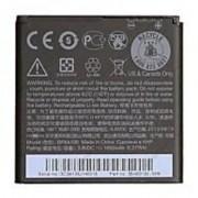 Shree Retail HTC BP6A100 Battery For HTC-Desire-300-301-301e-0PA6A100-Z