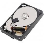 Toshiba TSH-DT01ACA050 - 3.5 Zoll SATA3 - 500GB