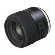 Canon Objetivo TAMRON 35mm Di Vc Usd (Encaje: Canon EF - Apertura: f/1.8 - f/16)