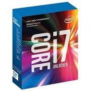 Intel BX80677I77700K Desktop Processore Core i7�-�7700�K LGA1151