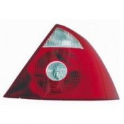 Lampa stop Ford Mondeo 2003-2005