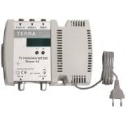 Sztereó A2 MT 29C modulátor 2-69 -- s11-19 csatonákra
