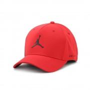 Sapca unisex Nike Jordan Cap Jordan Classic 99 Woven Red 897559-687