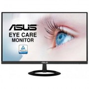 Asus Monitor ASUS VZ279HE 27 FHD IPS 5ms
