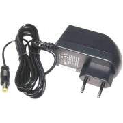 Bloc de alimentare Dehner Elektronik SYS 1308-2412 stabilizat, cu tensiune de iesire fixa, 12 V / 2000 mA / 24 W