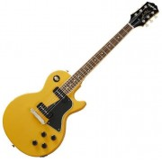 Epiphone Les Paul Special TV Yellow 2020
