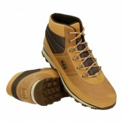 "Helly Hansen Woodlands Honey ""Wheat"""