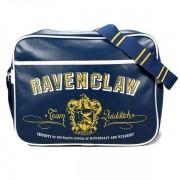 Half Moon Bay Harry Potter - Ravenclaw Messenger Bag
