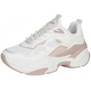 Buffalo Crevis P1 Damen-Sneaker EU38, EU39, EU40 Damen