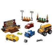 LEGO Juniors LEGO Juniors Thunder Hollow Crazy 8 Race - 10744