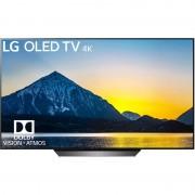 Televizor LG Smart TV OLED55 B8PLA 139cm Ultra HD 4K Grey