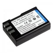 Dörr DMW-BCK7 batteria ricaricabile Ioni di Litio 800 mAh 3,6 V