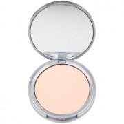 Tommy G Face Make-Up Sheer Finish polvos compactos para un aspecto natural tono 01 18 g