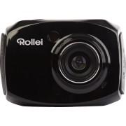 Rollei Racy Full HD zwart