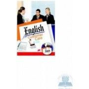 English for customer care + CD
