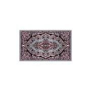 Tapete Sarouk Nain 1,40x 2,00 Villa Textil Prata