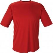 Funktions T-shirt Barn