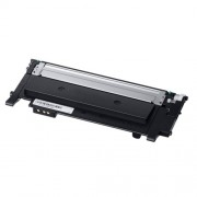 Toner Zamjenski (Samsung) CLP-480 / CLT-K404S HQ Print