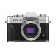 Fujifilm X-T30 Aparat Foto Mirrorless Silver Body