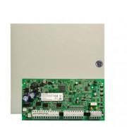 Centrala DSC SERIA NEW POWER - DSC - PC1832