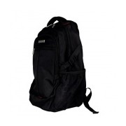 Tech Zone Mochila TZ16LBP26 para Laptop 15.6'', Negro