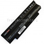 Baterie Laptop Dell Inspiron P18F