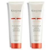 Kerastase Kérastase Nutritive Nectar Thermique 150 ml Duo