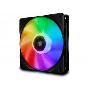 DeepCool CF120 120mm RGB Case Fan