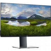 Dell LED monitor Dell UltraSharp U2419HC, 61 cm (24 palec),1920 x 1080 px 8 ms, IPS LED HDMI™, DisplayPort, USB-C™, audio, stereo (jack 3,5 mm), USB