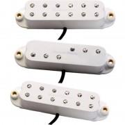 Seymour Duncan Everything Axe Set Captadores para guitarra elétrica