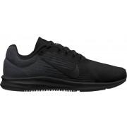 Nike Downshifter 8 W - scarpe running neutre - donna - Black
