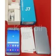 Samsung Galaxy J7 2017 J730FD Dual sim použitý komplet