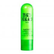 Tigi Bed Head Elasticate Conditioner 200 ml Balsam