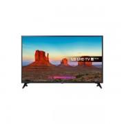 Televizor LG 55UK6200PLA LED TV, 139cm, wifi ,bt,UHD, DVB-T2
