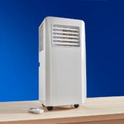 Air Conditioner 7000Btu by Coopers of Stortford
