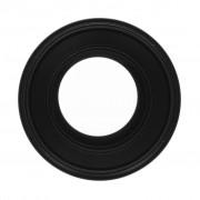 Samyang 85mm 1:1.4 AF FE para Sony E negro - Reacondicionado: como nuevo 30 meses de garantía Envío gratuito