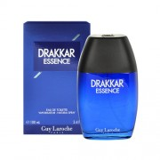 Guy Laroche Drakkar Essence 100Ml Per Uomo (Eau De Toilette)