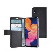 Azuri walletcover Samsung Galaxy A10