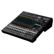 Mixer Audio Yamaha Mgp16x