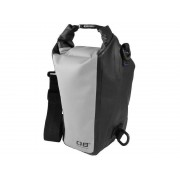 Overboard waterproof Camera tas - 7 Liter