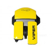 Media-Tech MT1101 Viper Gamer Yellow V 4.0 MT1101/V4.0