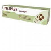 Lipolipase Cremagel 150 Ml (934417445)