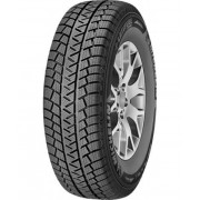 Anvelopa IARNA 235/70R16 106T LATITUDE ALPIN dot 2017 MS MICHELIN