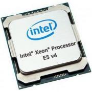 Procesor Server Dell Intel® Xeon® E5-2620 v4 (20M Cache, 2.10 GHz), pentru Dell