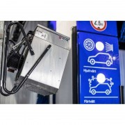 Veab Robust C (korrosionsgefährdete Umgebung) (Leistung: 9 kW)