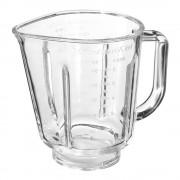 KitchenAid Glaskanna till blender