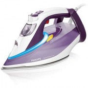 Philips Steam Iron GC4912/30 2400 W With Indicator Light iron