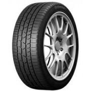 Continental TS830PSXL 215/60 R16 99H auto Pneus hiver Pneus 0353938