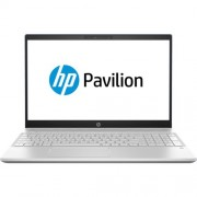 "Laptop HP Pavilion 15-cs0005nm Plavi 15.6""FHD,Intel DC i3- 8130U/4GB/1TB/Intel UHD 620"