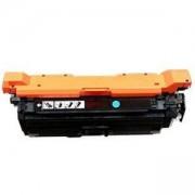 КАСЕТА ЗА HP Color LaserJet Enterprise M651n/M651dn - Cyan - CF331A - P№ 13315942 - PREMIUM - PRIME - 100HPCF331APR - G&G